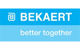 Banner: Link to the Bekaert homepage