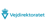 Banner: Link to the Vejdirektoratet homepage