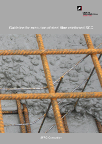 Frontpage_Guideline for execution of SFRC